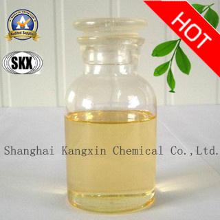 N O-Bis (Trimethylsilyl) Acetamide (CAS#10416-59-8)