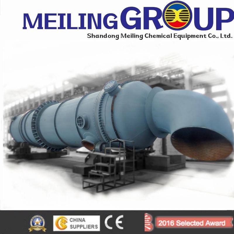 Accept Customized Heat Exchanger