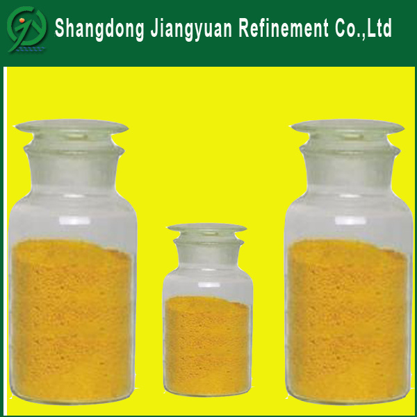 Polyaluminium Chloride PAC 30%, Water Treatment Chemical