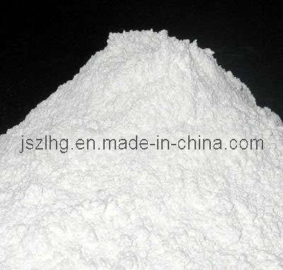 Titanium Dioxide Anatase, Anatase Titanium Dioxide Pigment