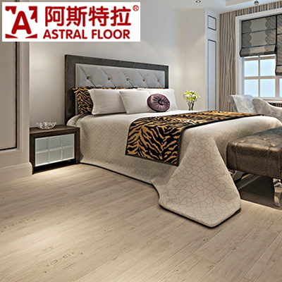 china light color in 12mm embossed waterproof laminate flooring china laminate flooring laminated flooring