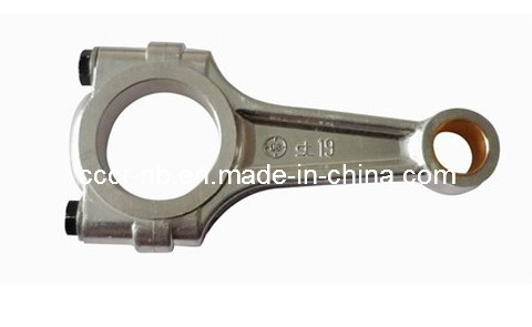 Aluminum Connecting Rod for Compressor