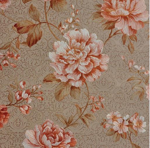 New Design Wallpaper for Home Decoration (53CM*10M HOMEWOOD 90703)