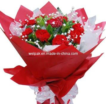 Flowerwrap Sheet