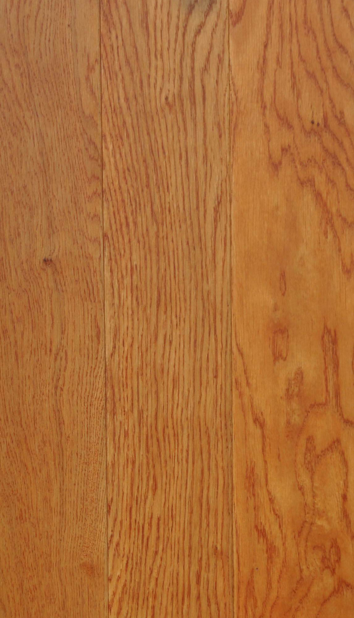 China golden white oak multi layer solid wood flooring for Solid oak wood flooring