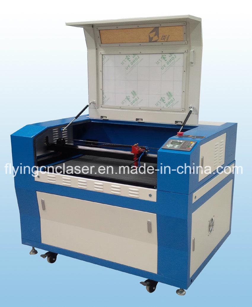 Flc9060 CNC Laser Engraver Machine