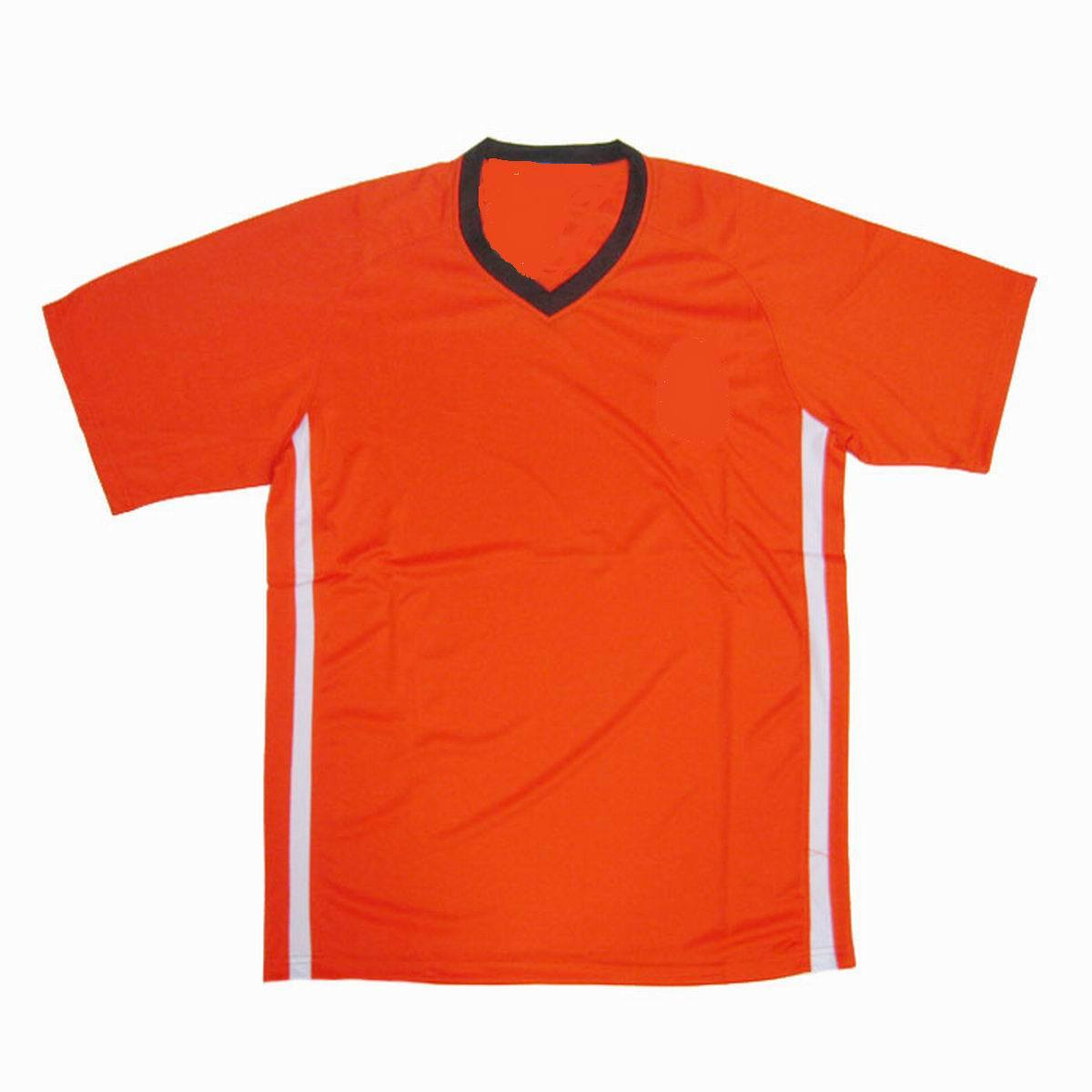 china custom soccer football shirt csfs001 photos