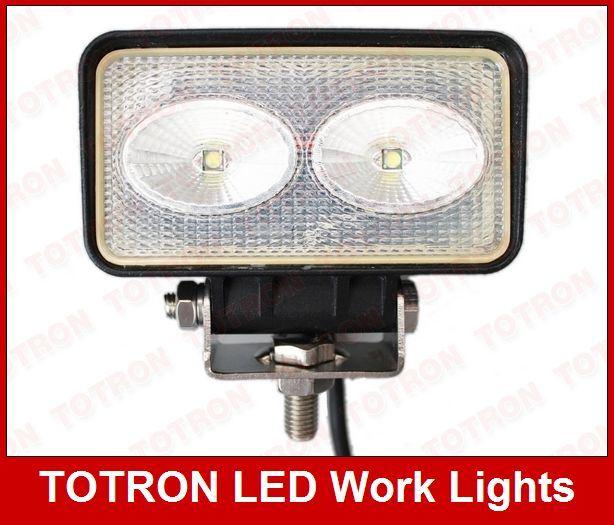 LED Work Light, LED Work Lamp