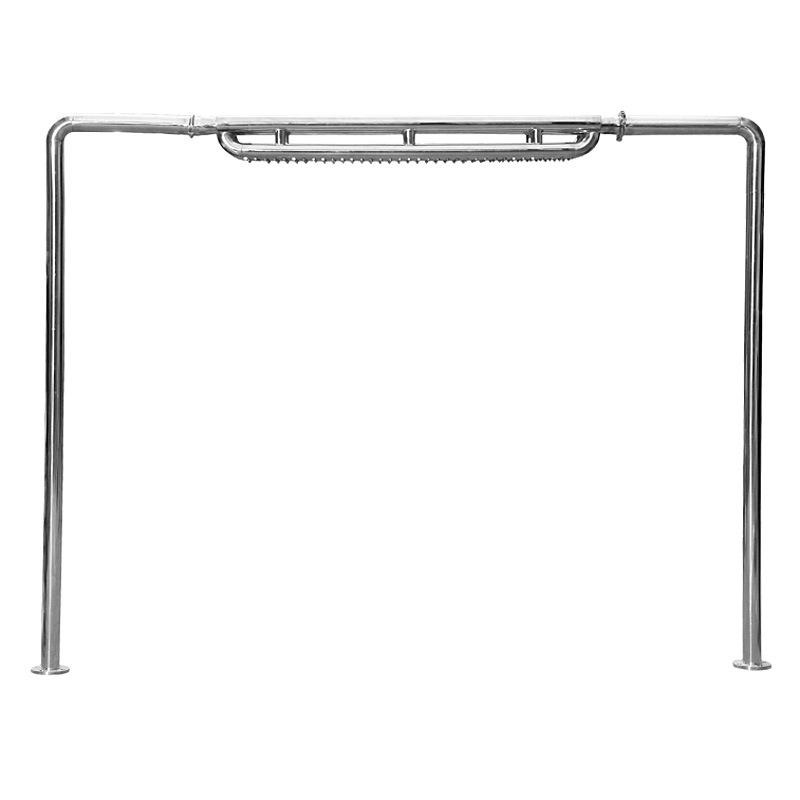Swimming Pool Equipment Water Shower SPA