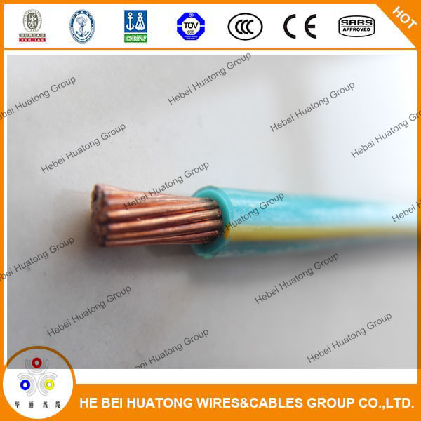 Fantastic 8ga Wire Current Rating Table Images - Everything You Need ...