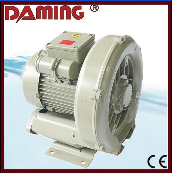 Blower Air Pump : China pressure ring blower vacuum air pump hg