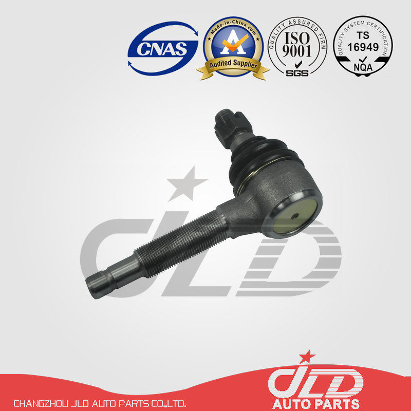 Steering Parts out Tie Rod End (MK996332) for Mitsubishi Pajero V65e