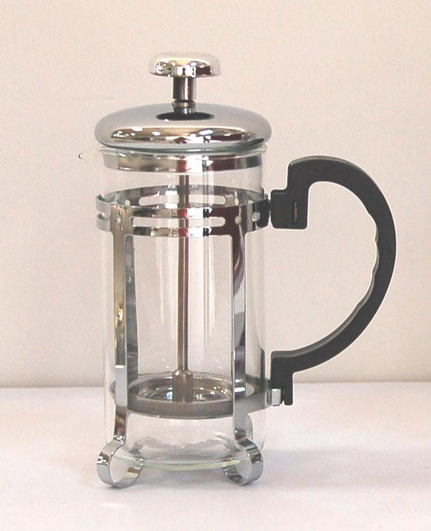 Tea Coffee Maker French Press : French Press Tea & Coffee Maker (F77) - China Tea Set, Coffee Set
