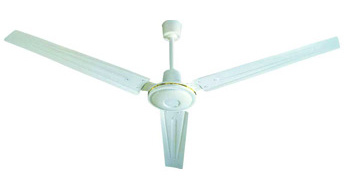 Ceiling Fan With 3 Metal Blades FC 30