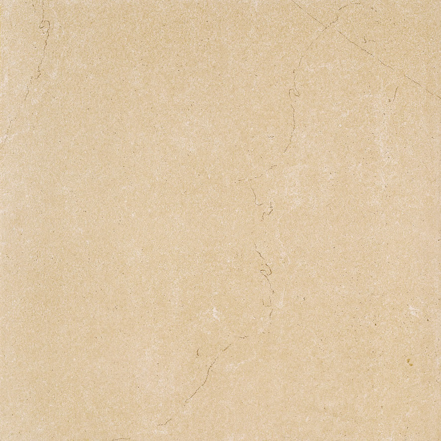 Glazed porcelain floor tile Porcelain tile flooring