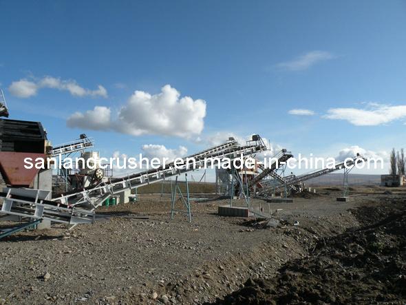 Belt Conveyor (DSCN0003)