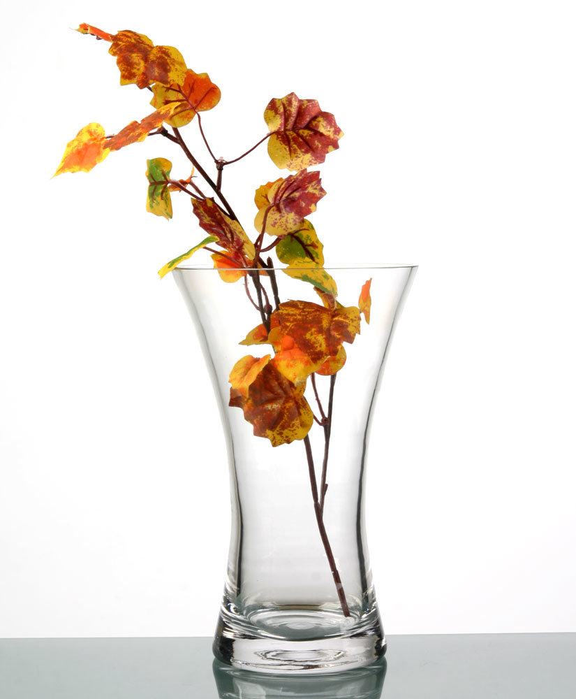 Glass Vase Arrangements Vases Sale