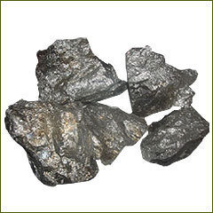 Vanadium Pentoxide Physical Properties