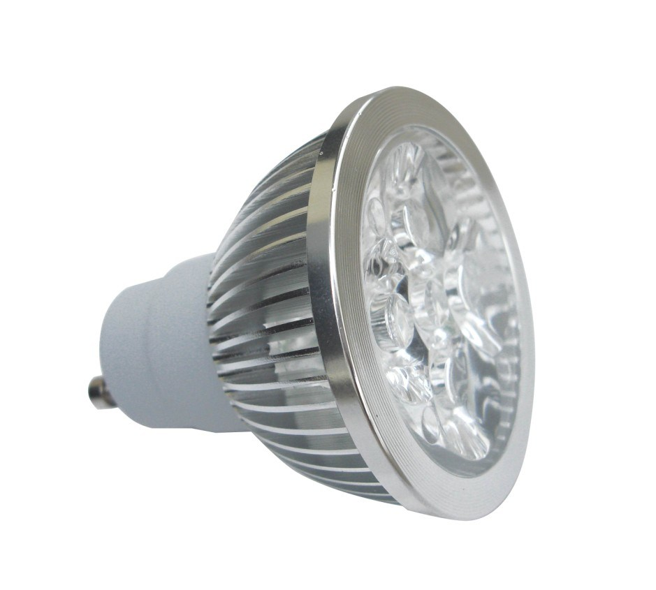 Led spot gu10 china 6w gu10 led spotlight china led spotlight china 4 5w led gu10 spot light bl pg gu10 china led parisarafo Choice Image