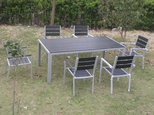Lynkris Patio Furniture.Engagingfeelings