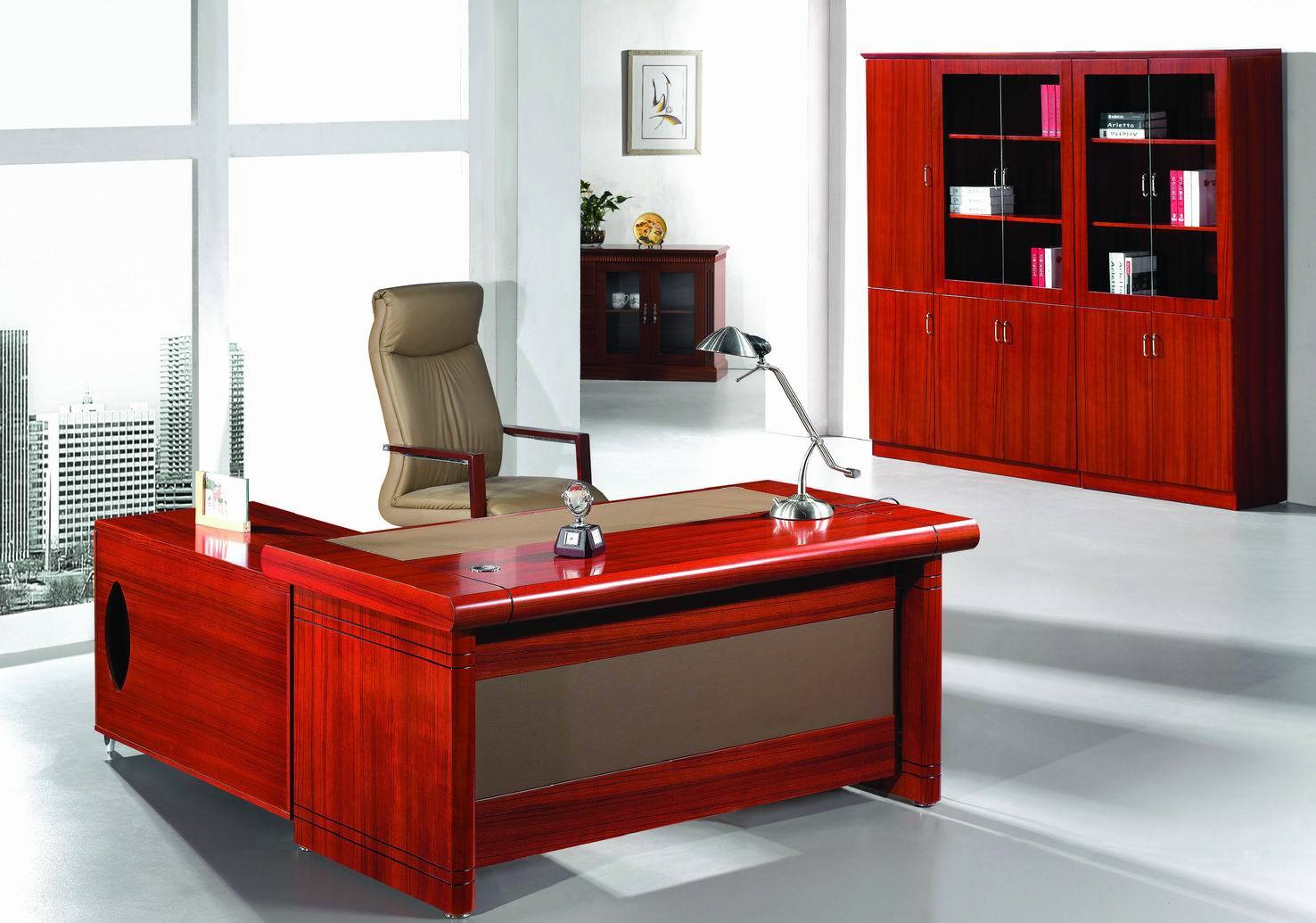 Office-Furniture-CT-30316-30318-30320-.j