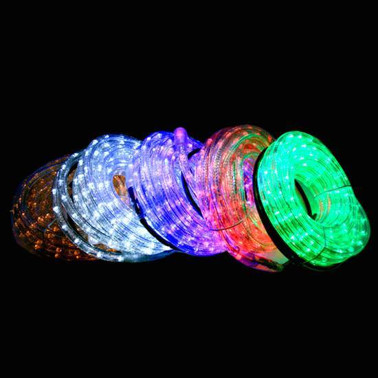 Hd Designs Led String Lights : Faqs Led Rope Lights And More Tattoo Design Bild