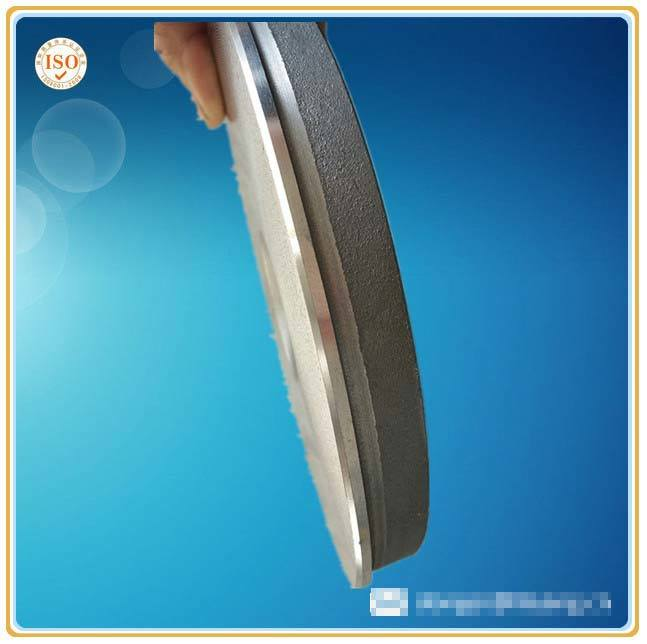 Gray Iron Casting Plate, Hotplate for Oven, Cast Iron Hotplate