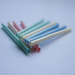 Fiber Optic Splice Protector/Heat Shrink Tube