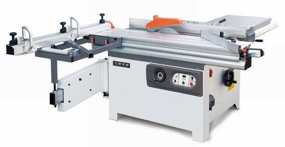 Sliding Table Saw : China MJ6115TZ Sliding Table Saw - China sliding table saw ...