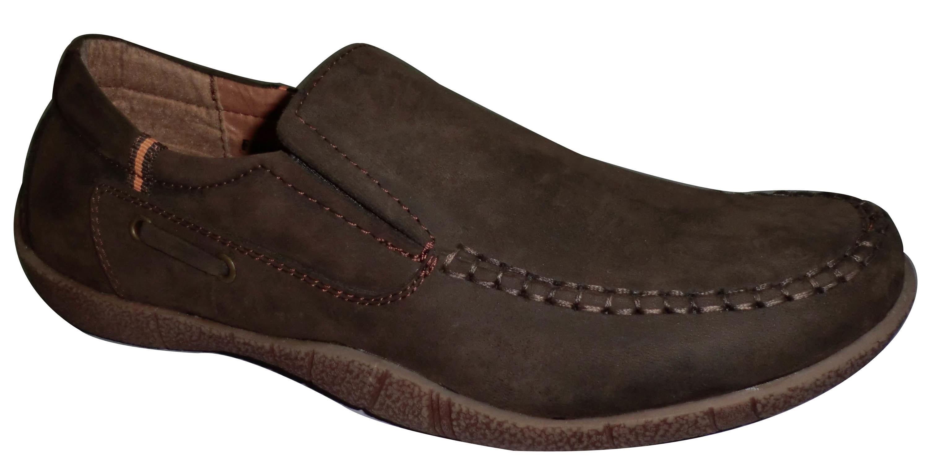 Men Shoes F057  Dép nam phong cách, đẹp mắt và cực ấn tượng