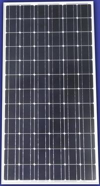 Solar Panel 190W Mono (CNSDPV190(72)M5-50/45/35)