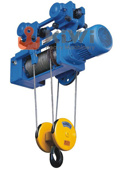similiar crane cable reeving keywords wire rope hoist 4 1 rope reeving hoist wire rope hoist