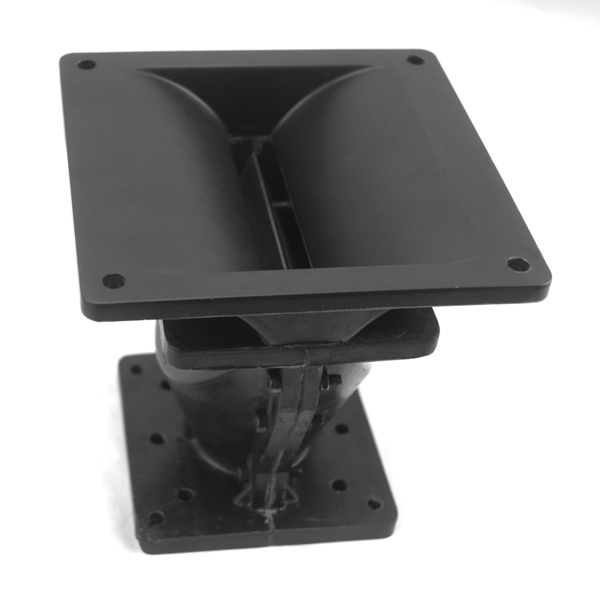 PRO Audiio with Tweeter Horn for Line Array (055A)