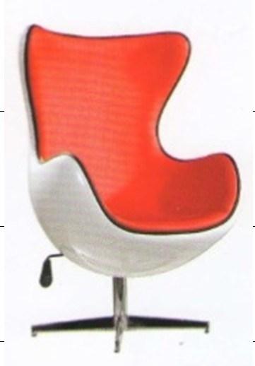 China egg chair fiberglass chair pu bm603a china egg chair fiberglass chair - Fiberglass egg chair ...