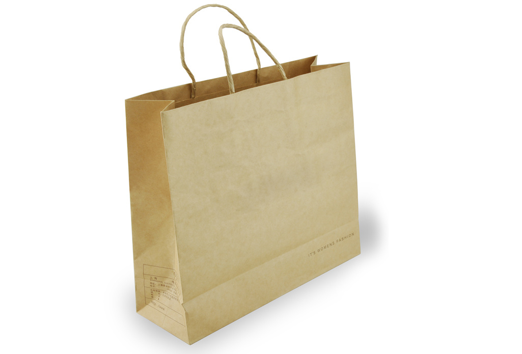 Shoppingbag Related Keywords & Suggestions - Shoppingbag Long Tail ...