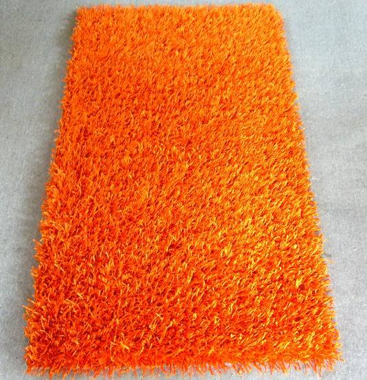 Shaggy Rugs, Designer Shaggy Rugs, Poly Shaggy Rugs, Polyester