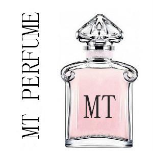 1-1 Quality Brand Perfume with Original Brand