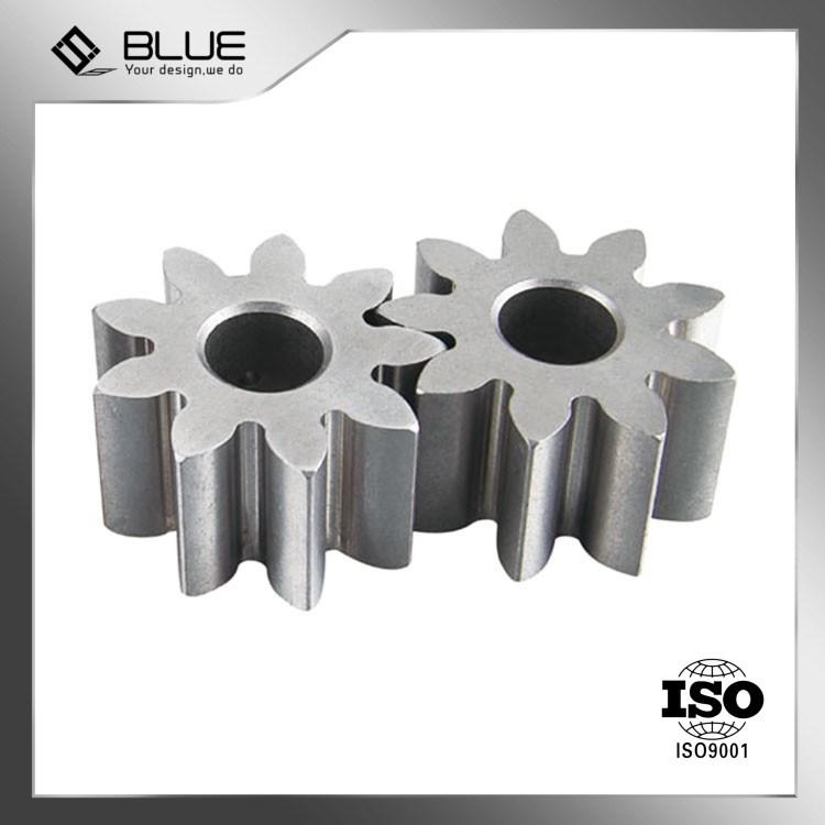 engine parts-China Cu