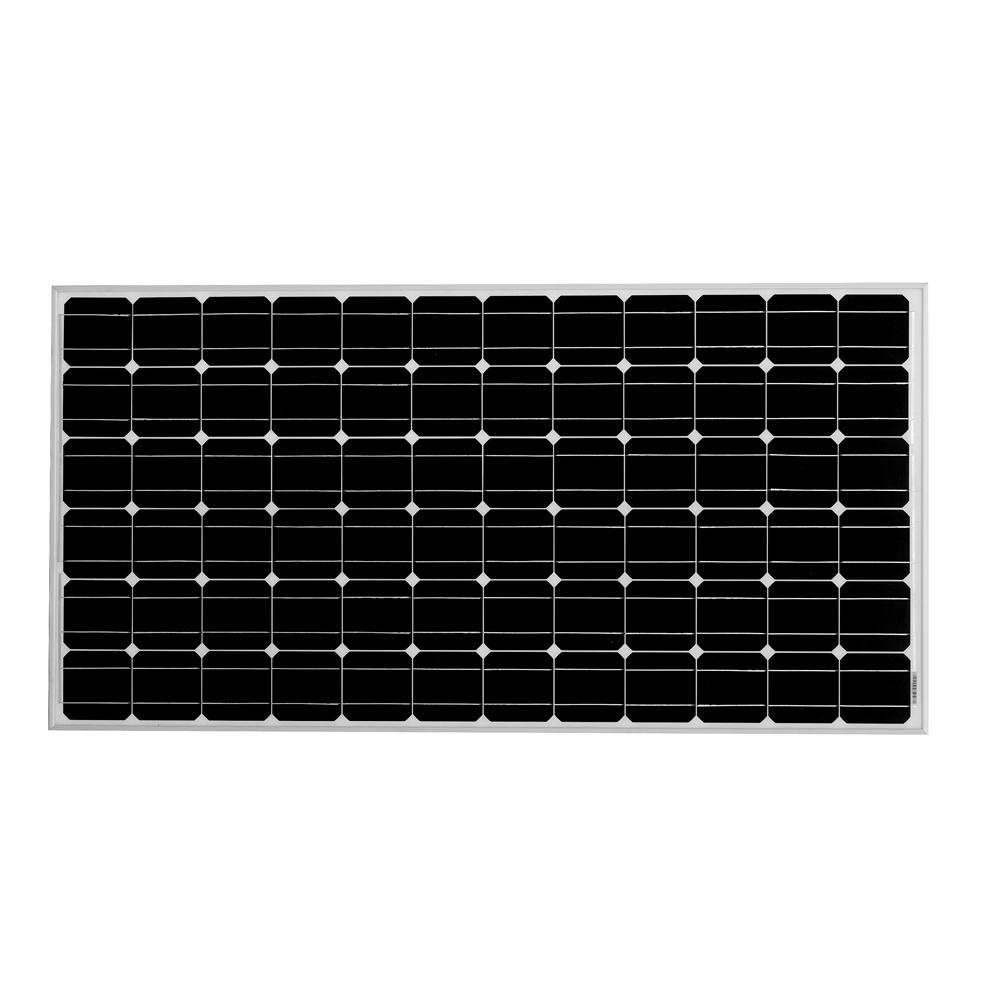 Monocrystalline Solar Panel (DSP-180W)