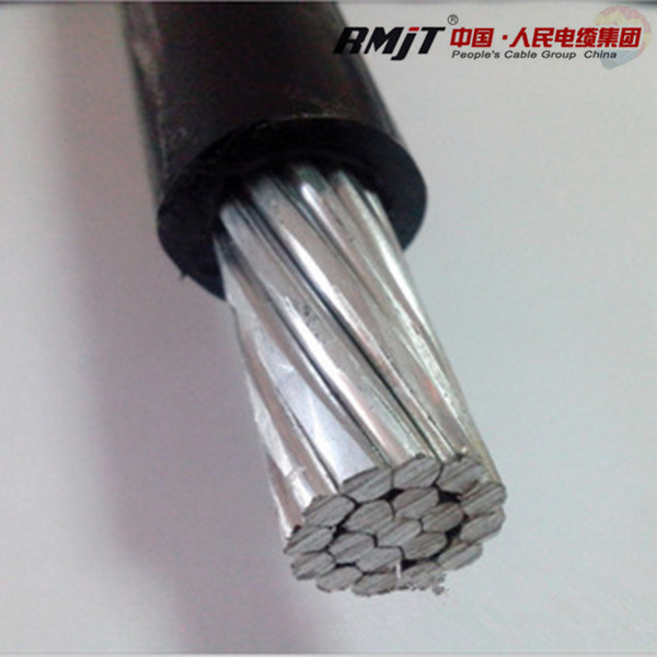 Aluminium Conductor XLPE/PE Insulated ABC Cable