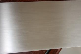 Good Quality Alloy Stainless Steel