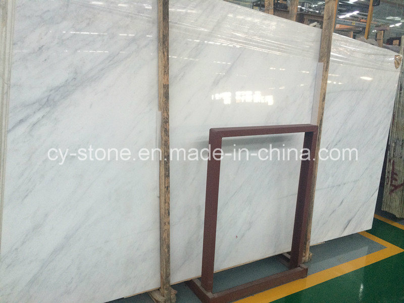 China Oriental White Marble Granite