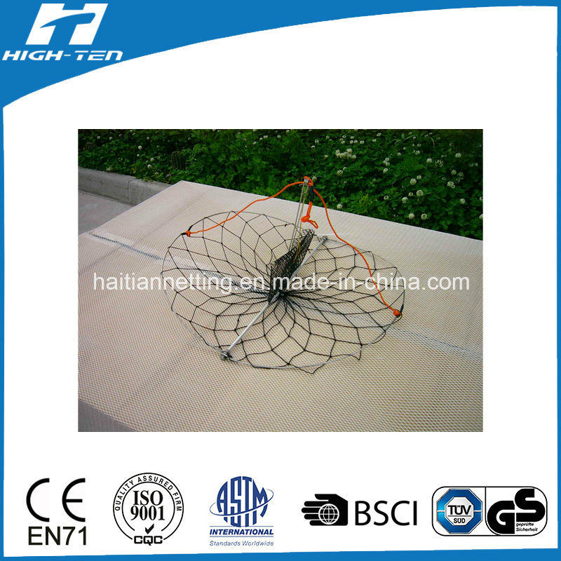 Folded Crab Net/Fishing Trap (Ht-Fcn-012)