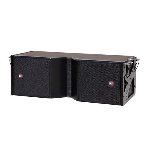The Line Array/Speaker/Professional Speaker /Subwoofer/ HiFi Speaker /Loudspeakr /Hot Sale Speaker Kv2.8