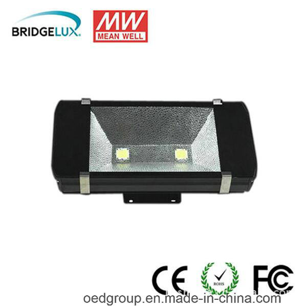 100-400W New Model LED Tunnel Light IP65