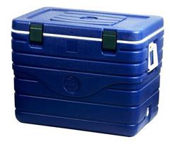 Big Cooler Box