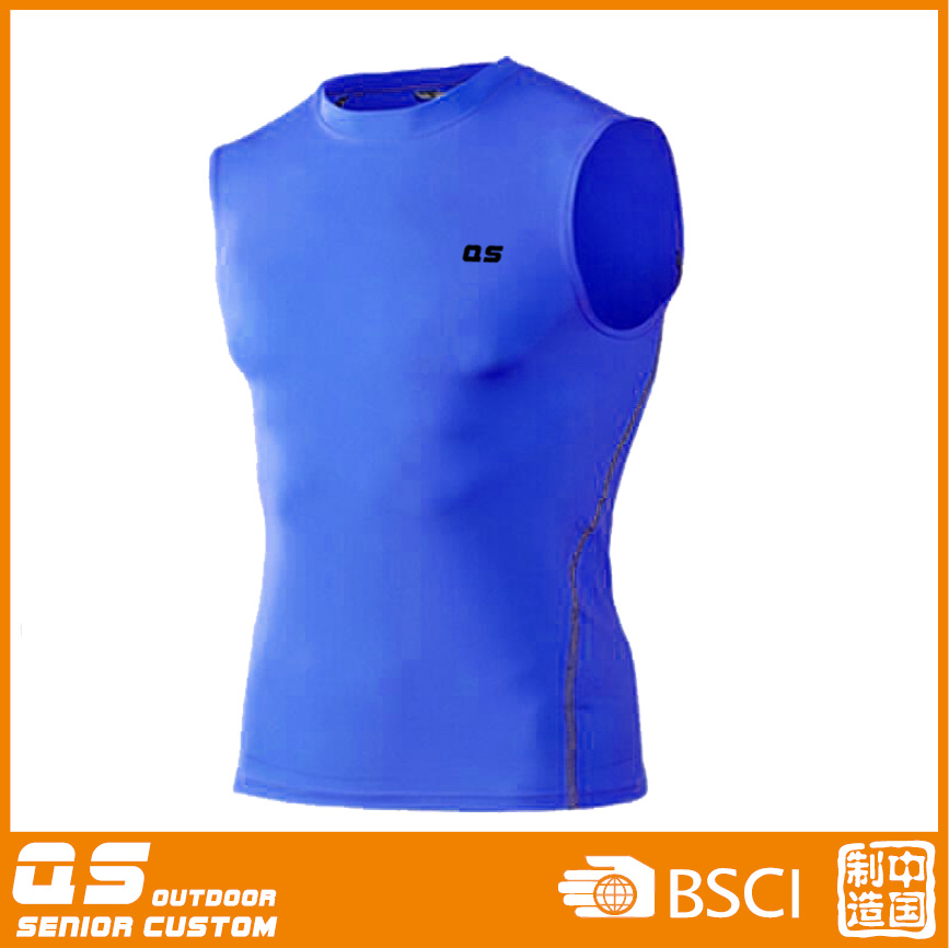 Men′s Power Sports Vest