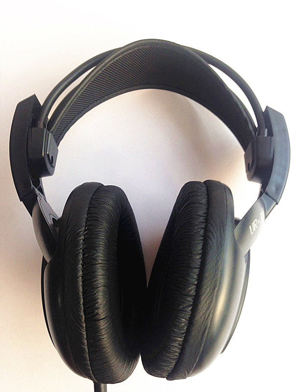 High Quality Headphone Competitive Price Headset China Manufacturer