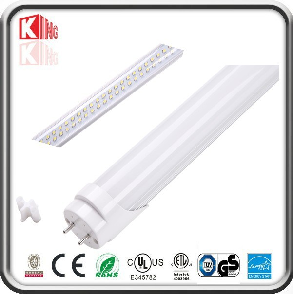 T8 18W Compatible LED Tube Light