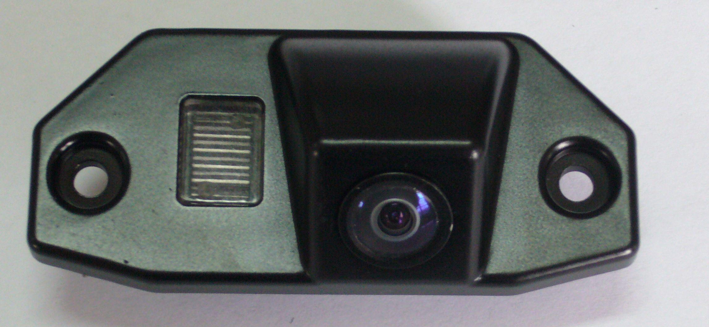 Rearview Camera (CA007) for Ford Mondeo (Europe version)